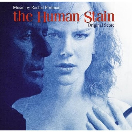 Rachel Portman альбом The Human Stain (Original Score)