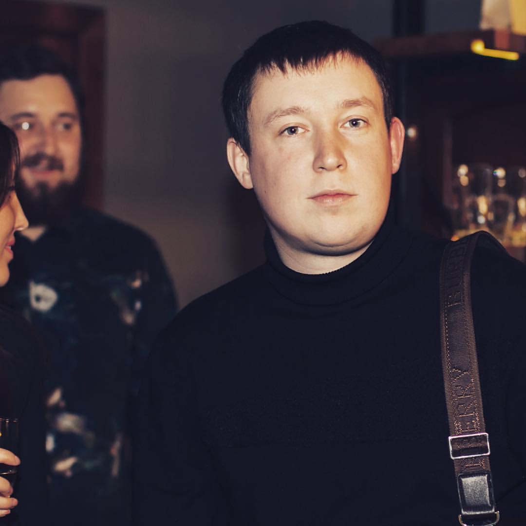 familiya-suchkov