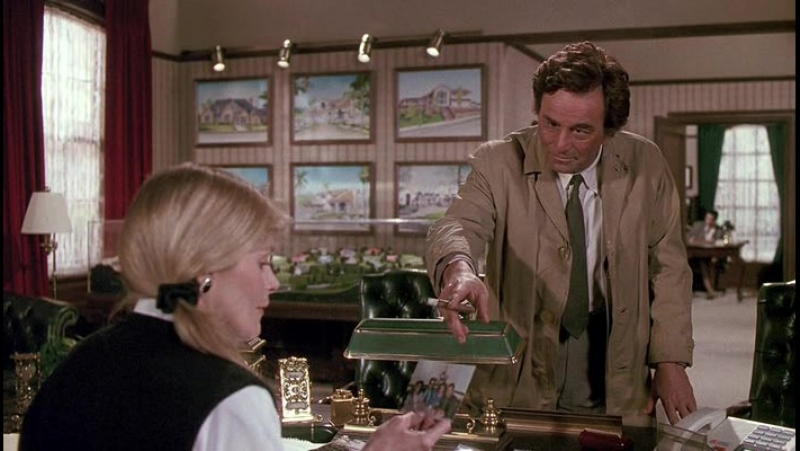 S09e04.1990.Rest.in.Peace,Mrs.Columbo