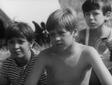 Пан Самоходик и тамплиеры  Pan Samochodzik i templariusze (1971, Польша) 4 серия из 5