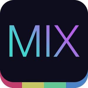 """открывается программа """"MiX"""" на радиостанции """"Земля plus Earth plus""""FM """""""