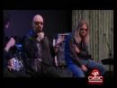 Rock Icons - Rob Halford  Рок кумиры - Роб Хэлфорд (перевод Константин Филонов)