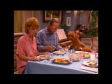 Alf Quote Season 1  Episode 11_Об отпуске