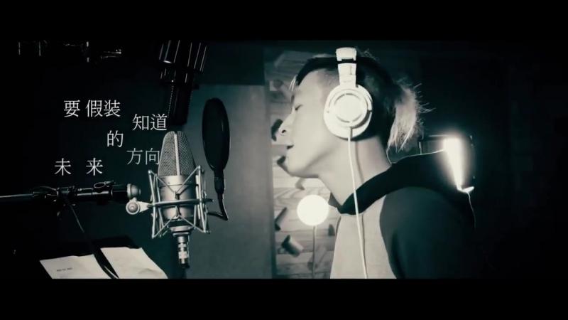 Liu Yifei Hanson And The Beast
