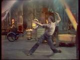 Лайди - ВИА Веселые ребята. Балетная группа Бенефис. 1975.