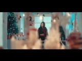 Шахзода | Shahzoda - Love you