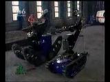 staroetv.su / Дорожный патруль (ТВ-6, 22.02.2000) Фрагмент