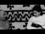Когда зацвел миндаль (1972)  Советское кино, Кинолюкс