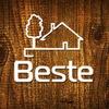 Строительная компания Beste