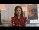 Jenna Coleman Victoria Series 2 Rufus is back