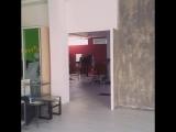 Акро и Парная Йога Фотосессия