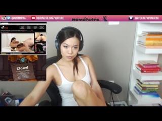 Бесплатная порно как сынок насилует маму видео