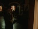 Сердце не камень (1989) драма, экранизация пьесы А. Островского, реж. Л.Пчелкин