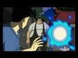 Приключение Джеки Чана 2 сезон 123456789101112 серии