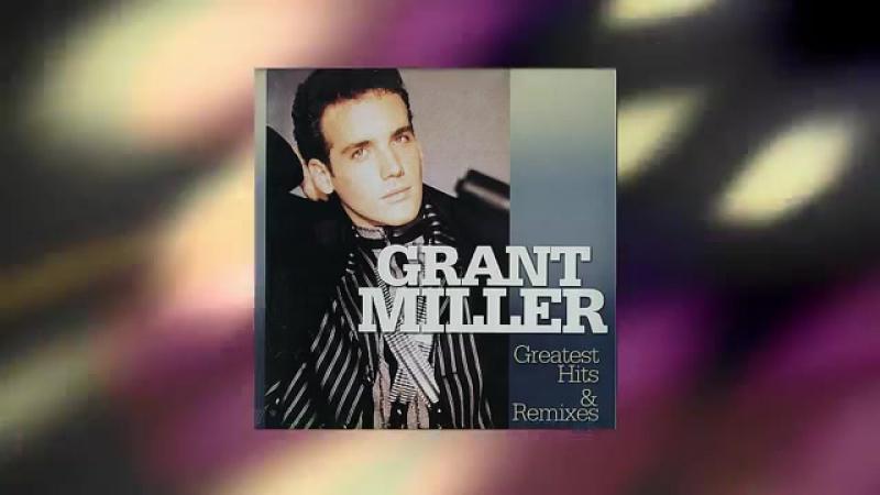 Grant Miller - Hit Mix (Eurodisco 80`s) - YouTube.mp4