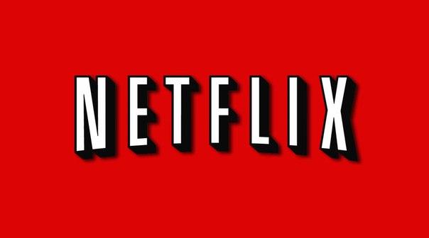 Netflix покажут 700 проектов своего производства в 2018 году.