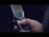Когда забыл телефон в такси