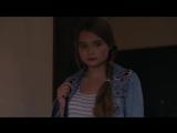 Эдгар Маргарян(ЭGO) - Принцесса и Хулиган