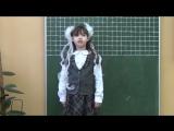 Гаврилина Наталья.Рассказ о неизвестном герое.Отрывок