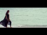 Голибчон Юсупов - Шахзода [1080p]