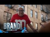 ENG | ТВ-Спот: Дэнни Де Вито & MM'S, SB18