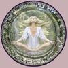 Гонг-медитация: ВДОХ-ВЫДОХ