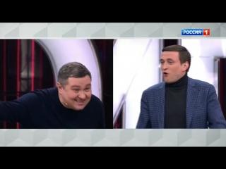 Насильник Дианы Шурыгиной вышел из тюрьмы.
