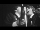 The Beatles - Live At The Dundee Caird Hall - October 20th, 1964