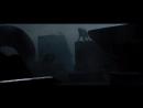 Обитель зла 6 Последняя глава 2017 HD