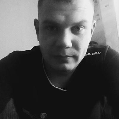 Vadim Morozov