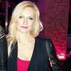 Olenka Shevtsova