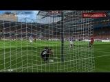 RCD Mallorca - RCD Espanyol de Barcelona  La Liga  Season 6  2nd tour
