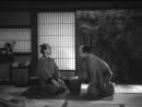 Utamaro o meguru gonin no onna.1946