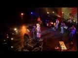 Ирина Сурина - Белая песня (Белым-белым)1