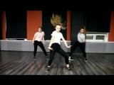 Suppes Darya, Grineva Darya, Smirnova Ksenia | No Lie | Choreo by Nastya Malenkih