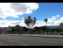 City Hall Cajamarca