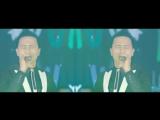 Ortiqboy Roziboyev - Goz minjiq Ортикбой Рузибоев - Гуз минжик (concert version)