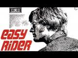 Easy Rider (USA, 1969)