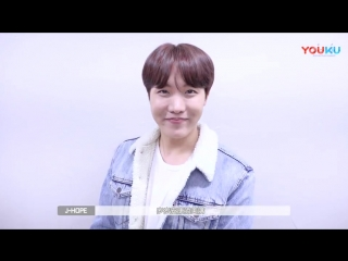 180215 'Can't Let Go of Chinese Conversation' Chinese segment Ep.14