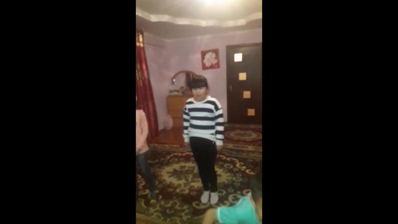 Асем Асел. бул анди ажесине арнады