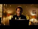 Области тьмы Брэдли Купер,Роберт Де Ниро 2011, США, фантастика, триллер, детектив, HDTVRip 1080p
