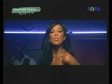 P.Diddy feat. Nicole Scherzinger of Pussycat Dolls - Come To Me