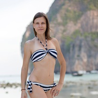 Аня Банчукова фото