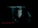 Видео из фильма ,, Другой мир красотки Kate Beckinsale