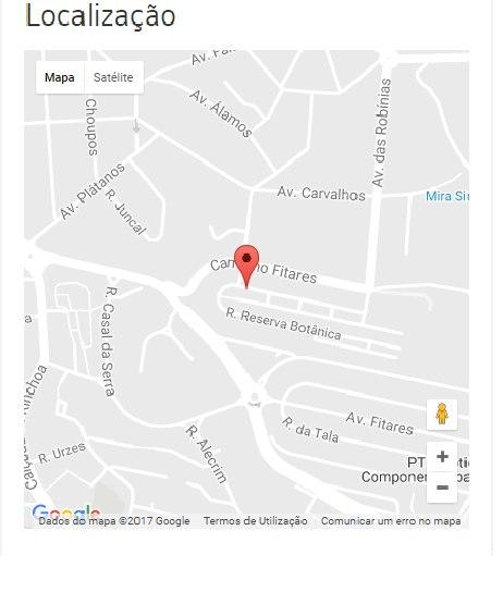 Natalia Migala | Lisboa