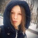 Ольга Дегтярева фото #4