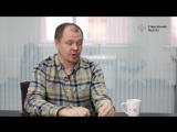 НКО Без границ. Матвей Масальцев Филантроп - Как создать свое СМИ о благотворительности