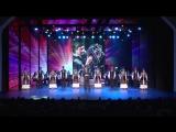 Концерт 4 Ноября 2016 Концерт из песен Айдара Файзрахманова «Олы юл әйтте »4