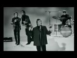 Doo Wah Diddy Diddy Manfred Mann 1964 г. Великобритания.