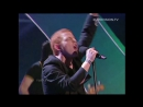 Athena - For Real (Turkey) 2004 Eurovision
